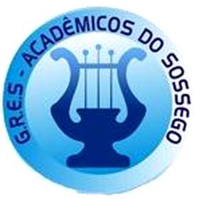 GRES Acadêmicos do Sossego